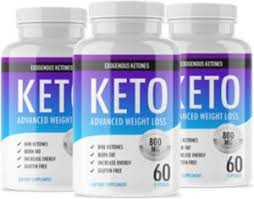 Keto advanced weight loss - pour minceur - pas cher - sérum - en pharmacie