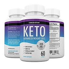 Keto advanced weight loss – forum – composition – comprimés