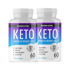 Keto advanced weight loss - pour minceur - composition - site officiel - avis